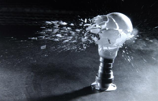light_bulb_2