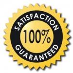 guarantee-150x150